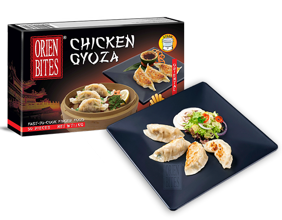 20gm per piece x 40 pieces per box (800gm) x 6 boxes per carton
