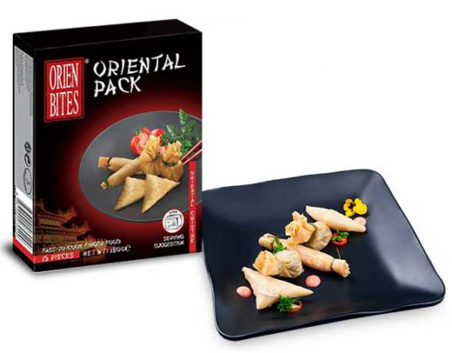 Oriental-retail-Pack-RT-FF-OBRP-042