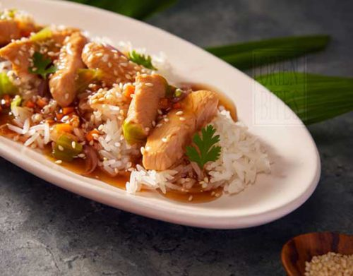 tamarind-chicken-rice